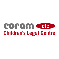 Coram Children's Legal Centre