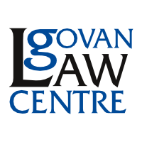Govan Law Centre