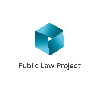The Public Law Project