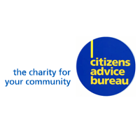 Staffordshire North and Stoke-on-Trent Citizens Advice Bureaux