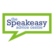 The Speakeasy Advice Centre