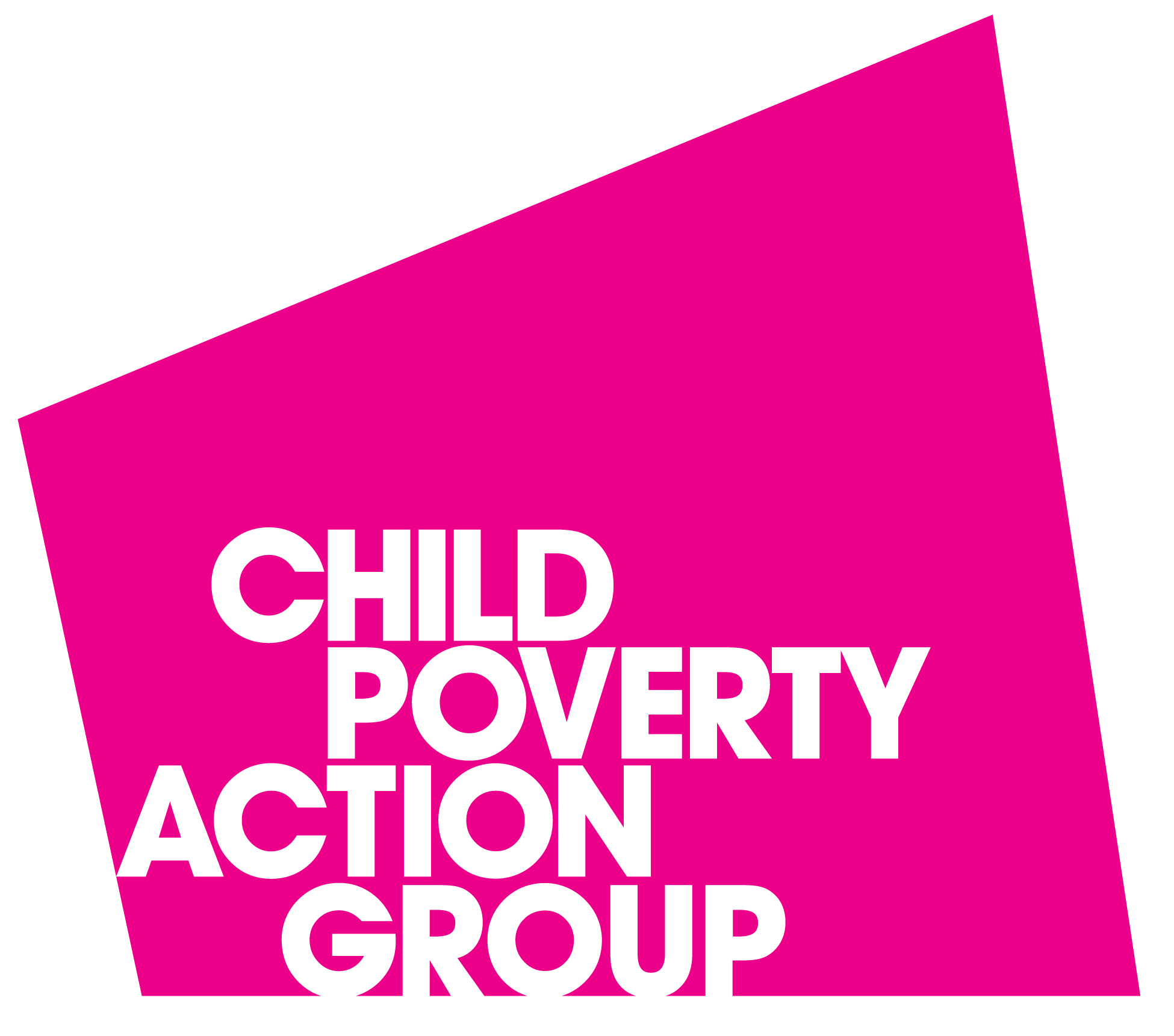 an insight if government and charities causes poverty Does welfare diminish poverty those who would be below the poverty line were it not for government benefits private charity and efficient.