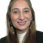 Denisa Gannon