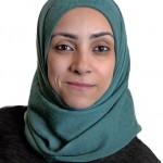 Farida Elfallah