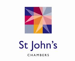 St. John's Chambers