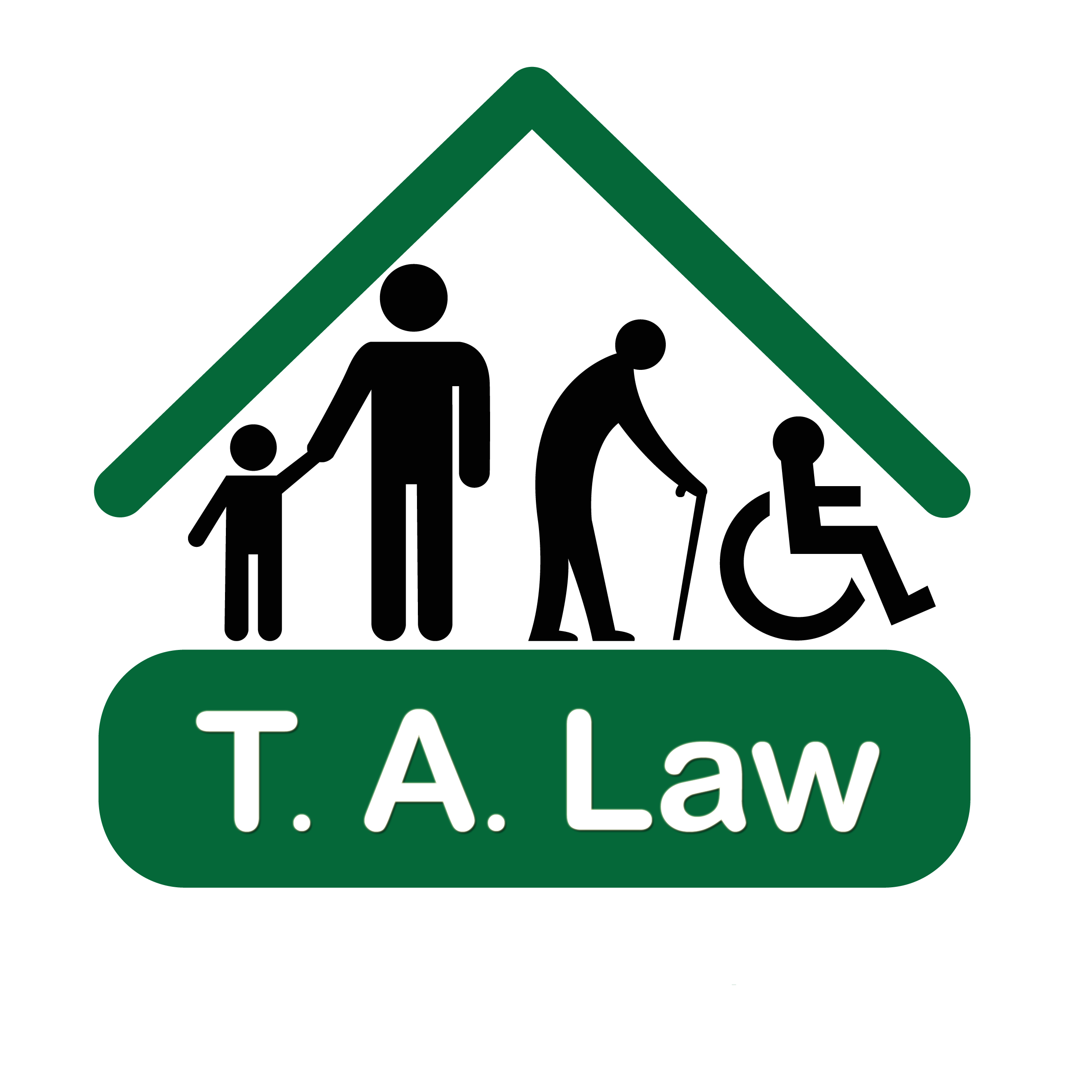 T. A. Law