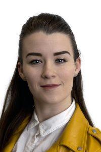 Brooke Toon