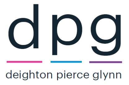Deighton Pierce Glynn