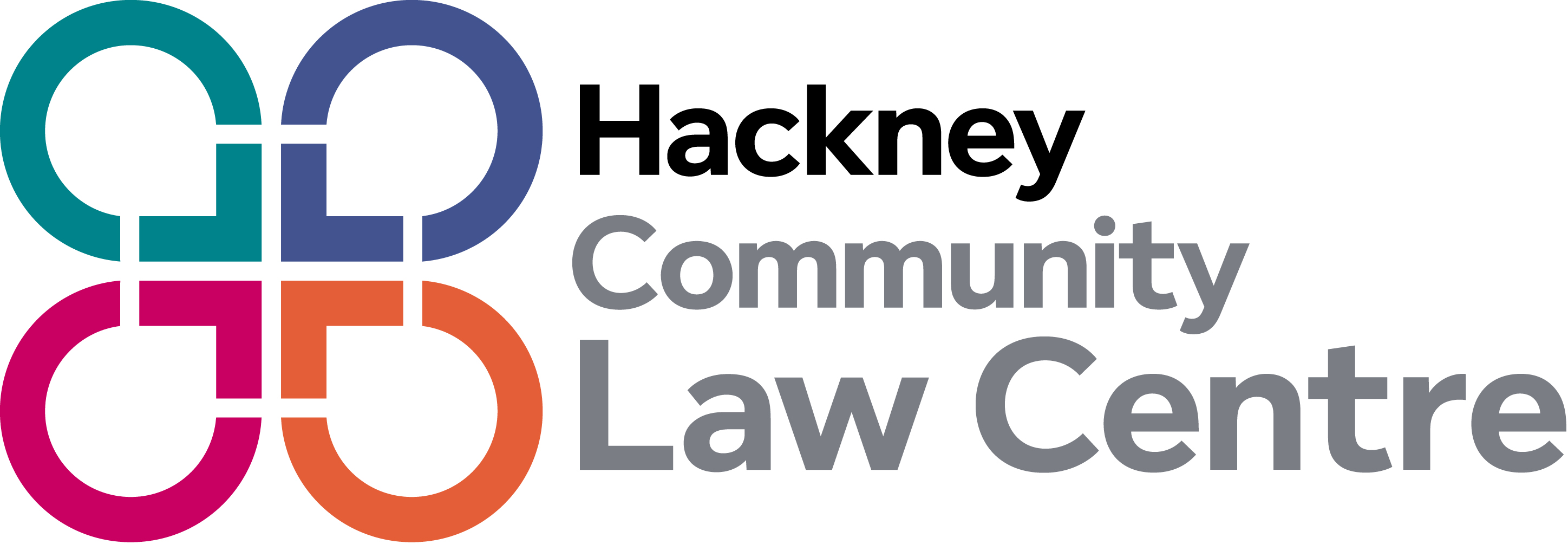 Hackney Law Centre