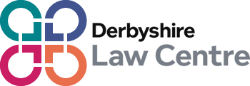Derbyshire Law Centre