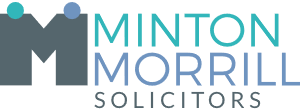 Minton Morrill Solicitors