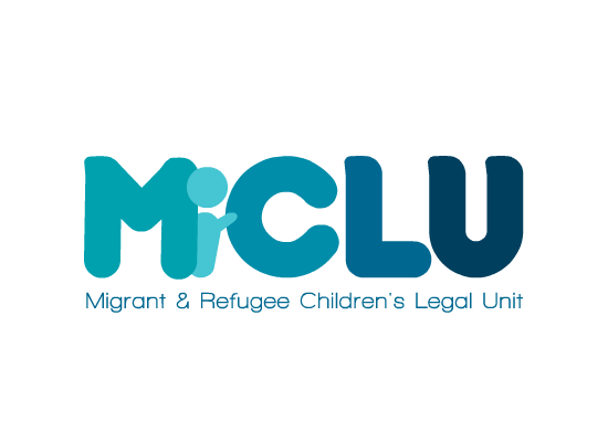 MiCLU at Islington Law Centre