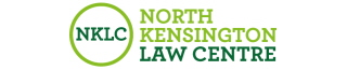 North Kensington Law Centre