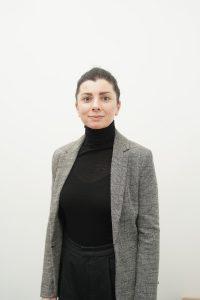 Karolina Rychlicka