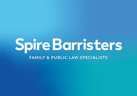 Spire Barristers