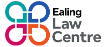 Ealing Law Centre