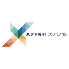 JustRight Scotland