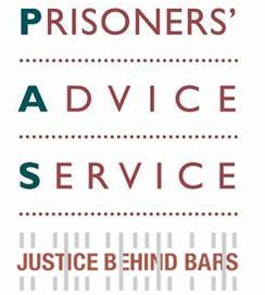 Prisoners' Advice Service