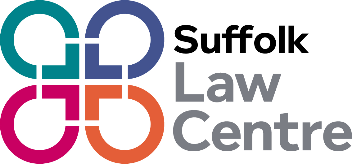 Suffolk Law Centre
