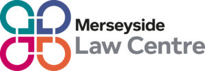 Merseyside Law Centre