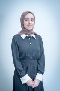 Najwa Hassan