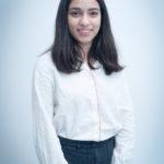 Sohini Mehta