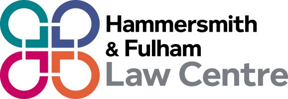 Hammersmith & Fulham Law Centre