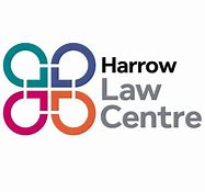Harrow Law Centre