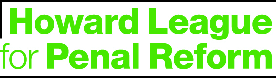 The Howard League for Penal Reform