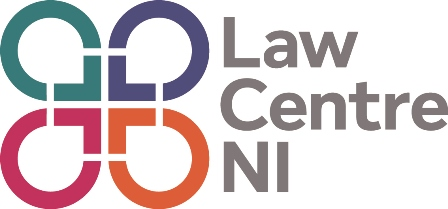 Law Centre (Northern Ireland)