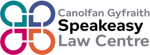 The Speakeasy Law Centre
