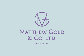 Matthew Gold and Company Ltd.