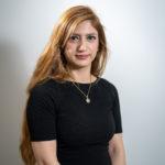 Lorin Sulaiman