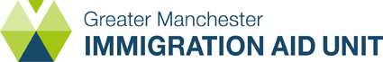 Greater Manchester Immigration Aid Unit