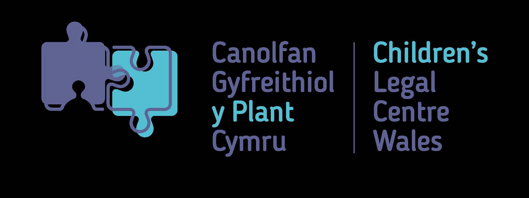Children's Legal Centre Wales