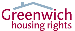 Greenwich Housing Rights