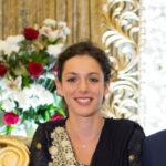 Cecilia Correale
