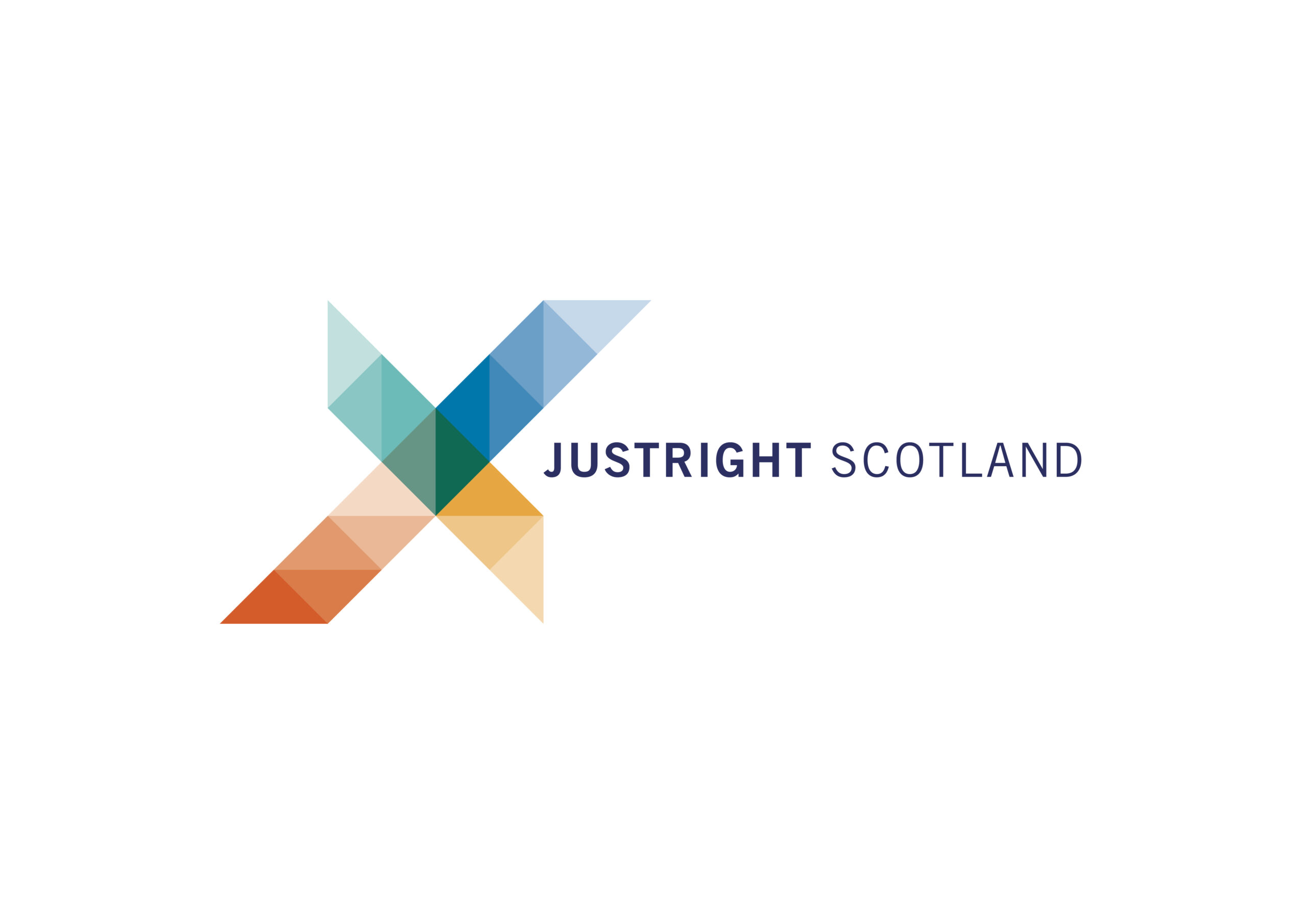JustRight Scotland