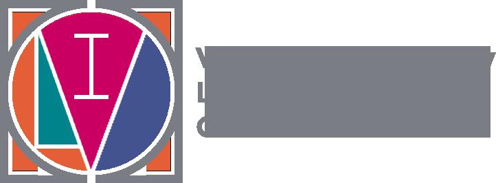 Vauxhall Community Law & Information Centre