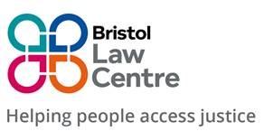 Bristol Law Centre