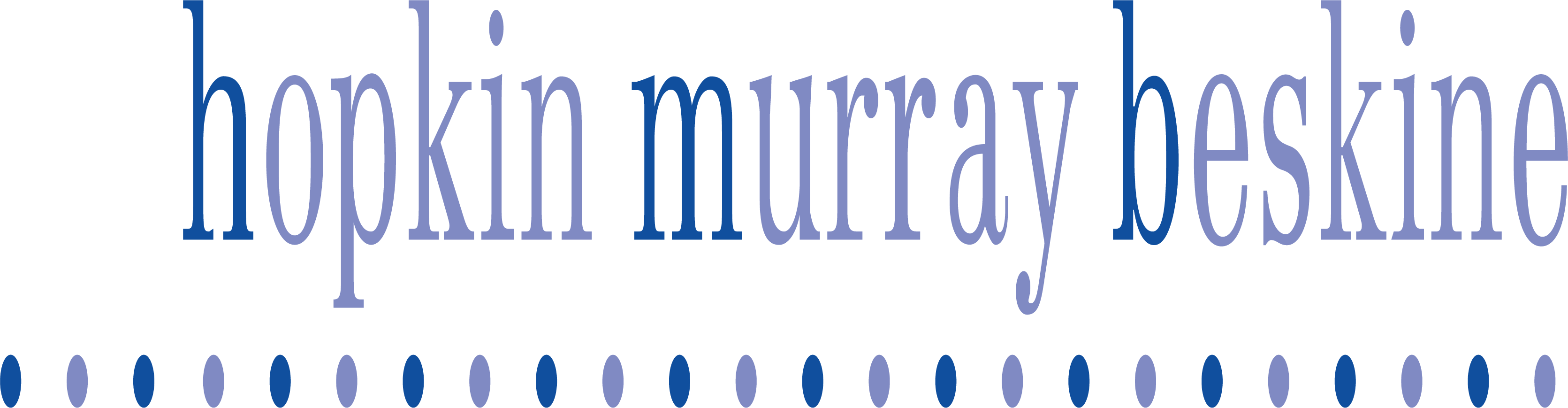 Hopkin Murray Beskine