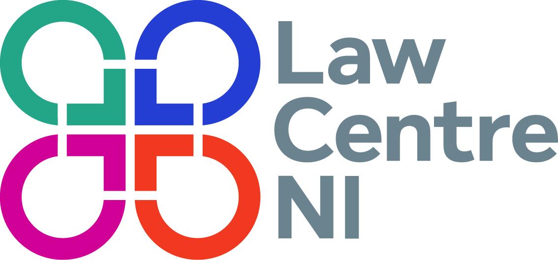 Law Centre Northern Ireland