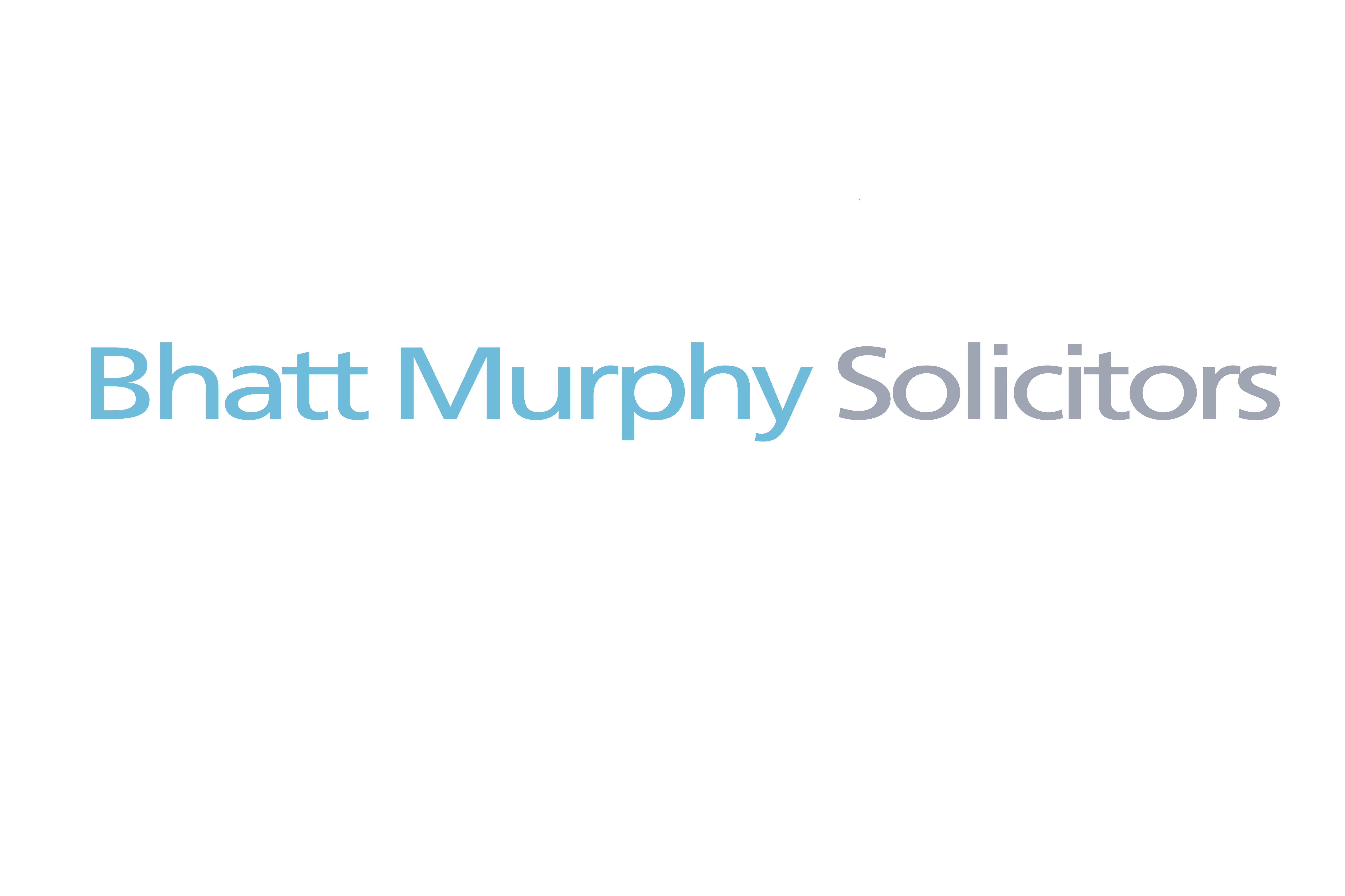 Bhatt Murphy