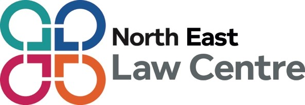 North East Law Centre