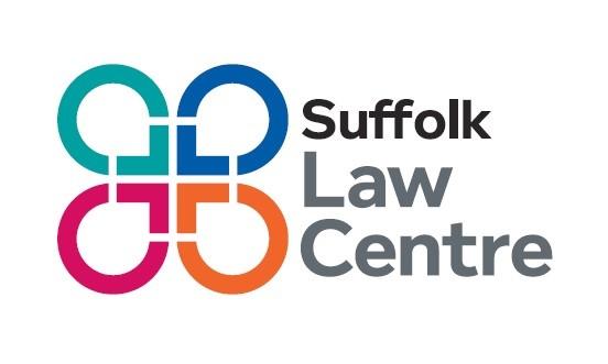 Suffolk Law Centre